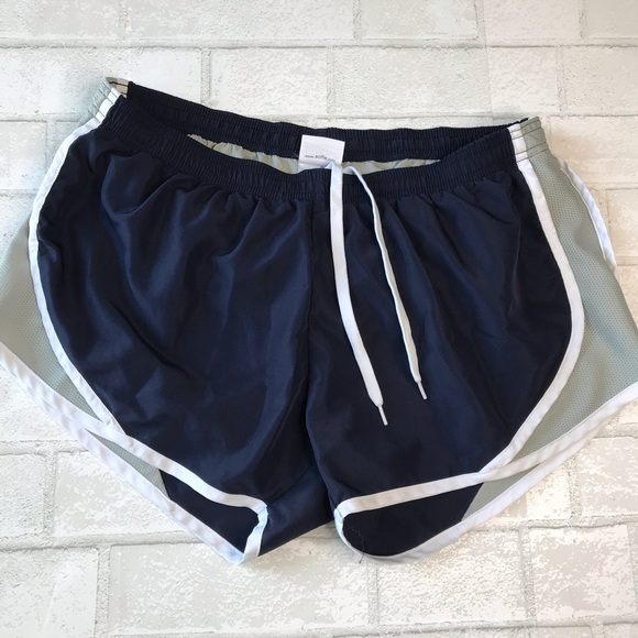 Soffe Pants - Soffe Running Shorts